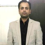 dr roshan jha