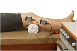 Electrotherapy2