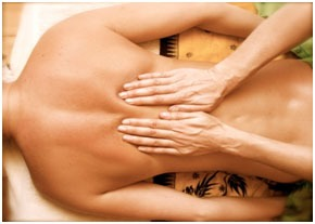 Soft Tissue Massage2