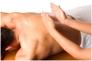 Soft Tissue Massage4