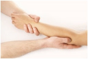 Soft Tissue Massage6