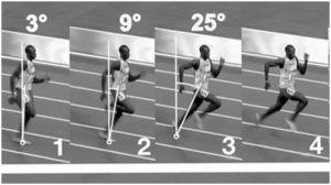 Posture Analysis2
