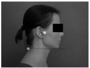 Posture Analysis4